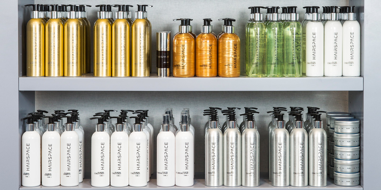 hairspace-hair-products-1600×800